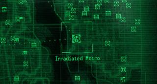Irradiated Metro (CW) loc.jpg