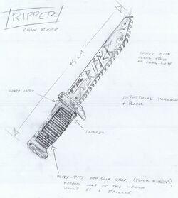Ripper weapon.jpg