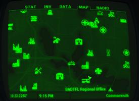 Worldmap Loc Img 065.png