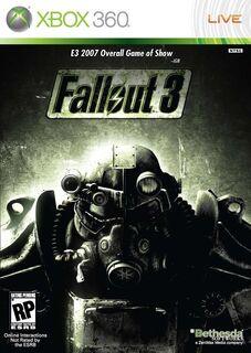Fallout3XBox360RetailBoxArt.jpg