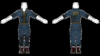 Fo3 Vault 101 Utility Jumpsuit.png