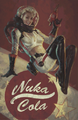 Fo4 Poster Nuka Cola.png