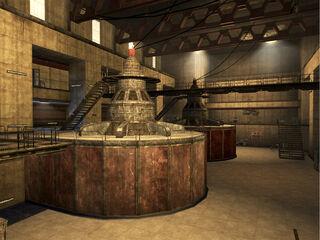 Hoover Dam power plant 02.jpg