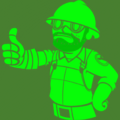 Pipboy Engineer.png