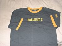 Fallout-3-t-shirt.jpg
