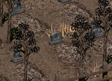 Fo2 Christopher Winslow Grave.png