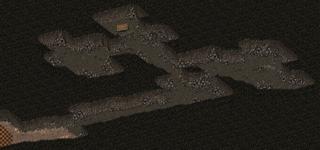 Fo2 Unfinished Vault (Fake Vault 13).png