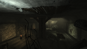 Fo3 Collapsed Car Tunnel 2.png