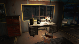 Fo4FH Ablutions Quest.png