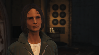 Fo4FH Kasumi.png