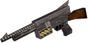 Laser array gun active.png