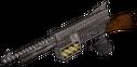 Laser array gun active.png