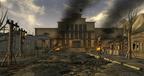 Nipton Massacre 1.png