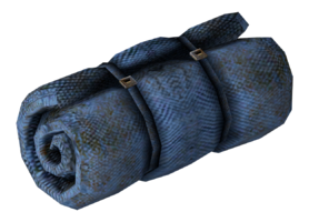 Bed roll.png