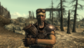 Fo3 Crow.png