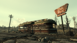 Fo3 Dots Diner.png