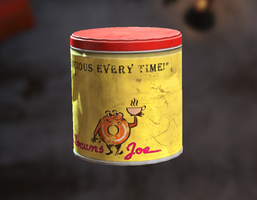 Fo4 Junk Img 098.png
