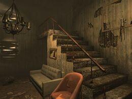 Gillian House inside.jpg