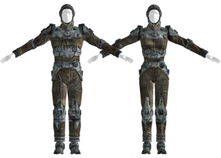 Recon armor.png