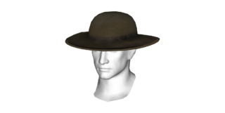 DLC04 Armor Western Hat 01.png
