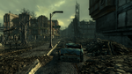 Fo3 Andrew Avenue.png