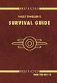 VaultDwellerSurvivalGuide.png