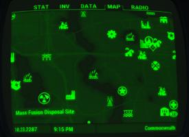 Worldmap Loc Img 145.png