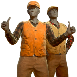 Atx apparel outfit huntersafetyvest full l.png