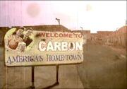 Carbon.jpg