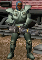 F3armstrong.png