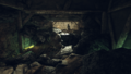 F76 AMS Glassed Cavern 3.png