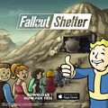 Fallout Shelter iOS promo.jpg