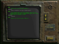 Fo1 Dialogue Review.png