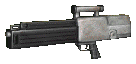Fo2 H&K G11.png