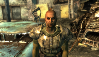 Fo3 Forty.png