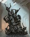 Fo3 Underworld Sculpture.jpg