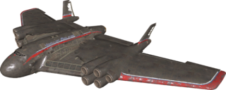 Fo4 Airplane.png