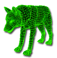 Fo Render Dog.png