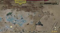 PowerArmor Map Toxic Valley Crashed Space Station.jpg