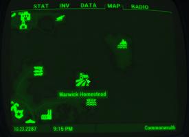 Worldmap Loc Img 247.png