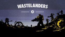 Fallout 76 Wastelanders Silhouette Keyart 1560120593.jpg