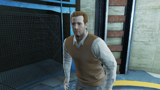 Fo4 Mr Whitfield V111.png