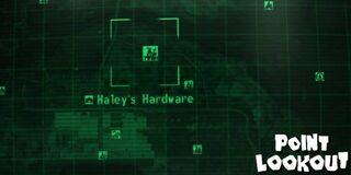 Haley's Hardware loc.jpg