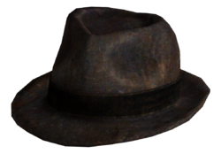 Well-heeled gambler suit male.png