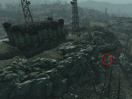 Explosives Bobblehead Location.jpg