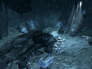 Fallen Rock Cave interior.jpg