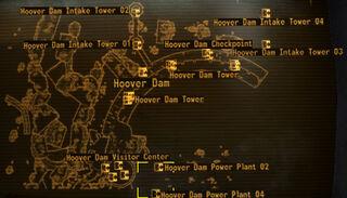 Hoover Dam pp loc.jpg