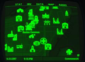 Worldmap Loc Img 195.png