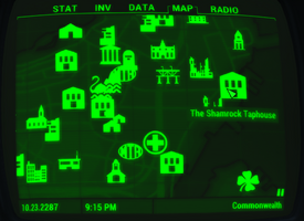 Worldmap Loc Img 204.png