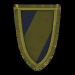 F76 Special Forces Officer Beret Badge.png